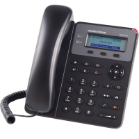 Grandstream GXP1610 IP Phone (without PoE)