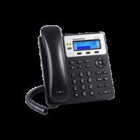 Grandstream GXP1625 IP Phone