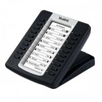 Yealink IP Phone LCD Expansion Module EXP39