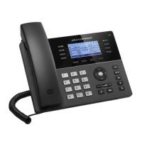 Grandstream GXP1782 IP Phone