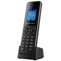 Grandstream DP720 IP DECT Cordless Handset