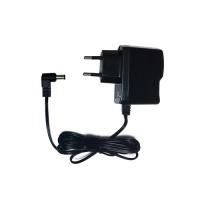 Htek Power Supply Unit (PSU) 5V/1.2A