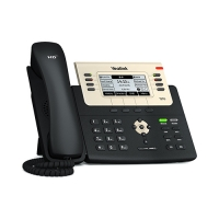 Yealink SIP-T27G Enterprise Gigabit HD IP Phone