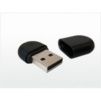 Yealink WF40 IP Phone WIFI USB Dongle