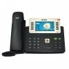 Yealink SIP-T29G Enterprise HD IP Phone (Gigabit,with PoE)