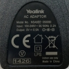 Yealink power supply 5V/0.6A output