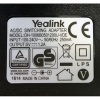 Yealink power supply 5V/1.2A output