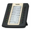 Yealink IP Phone LCD Expansion Module EXP20