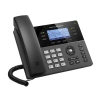 Grandstream GXP1760 IP Phone