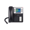 Grandstream GXP2130v2 IP Phone