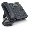 Yealink SIP-T19 E2 Entry Level IP Phone (without PoE)