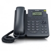 Yealink SIP-T19P E2 Entry Level IP Phone