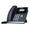 Yealink SIP-T41S Ultra-elegant IP Phone