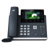 Yealink SIP-T46S Ultra-elegant Gigabit Color IP Phone