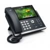 Yealink SIP-T48G Ultra-Elegant Gigabit Color IP Phone