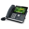 Yealink SIP-T48G Ultra-Elegant Gigabit Color IP Phone