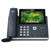 Yealink SIP-T48S Ultra-elegant Gigabit Color IP Phone