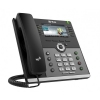 Htek UC-926G Gigabit Color IP Phone