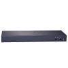 Grandstream UCM6208 IP PBX Appliance