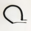 Yealink Spiral Cord for T27/T29/T40/T41/T42/T46/T48/T49 IP Phones