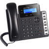 Grandstream GXP1628 IP Phone