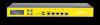 IP Brick GT PBX Voip