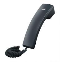 Yealink handset for SIP-T46G/T48G