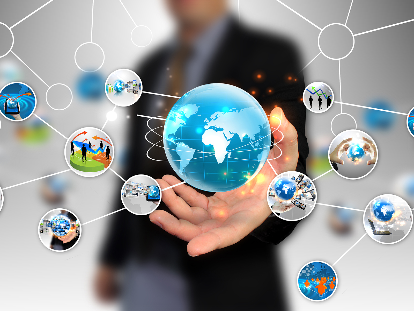 Tips-for-Choosing-a-VoIP-Provider