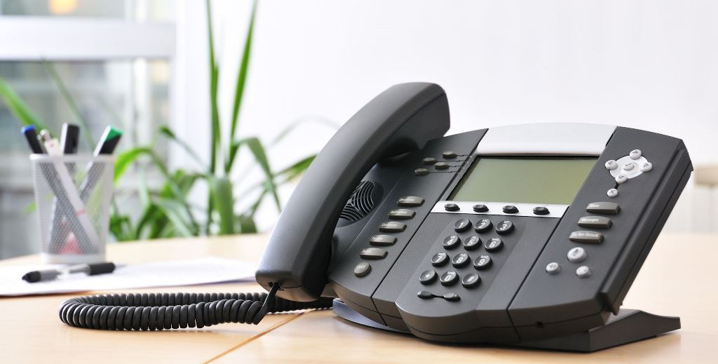 voip-sipon-greek-provider2