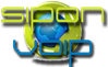 Sipon Voip Provider in Greece - Call Center Traffic Greece India Europe